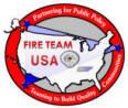 http://www.fireteamtennessee.com/images/FIRE-TEAM-USA-small-2.JPG